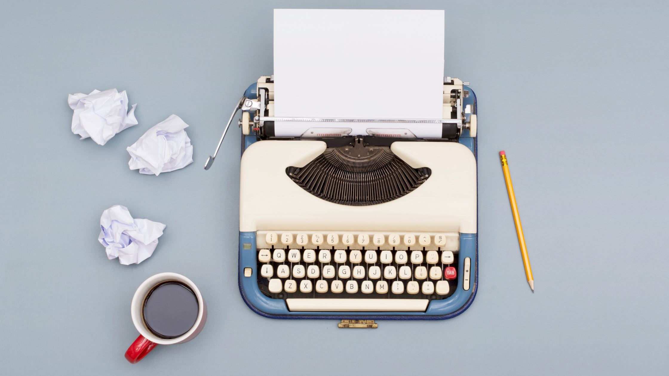 20 Terms Every Marketer Needs to Know (3)
