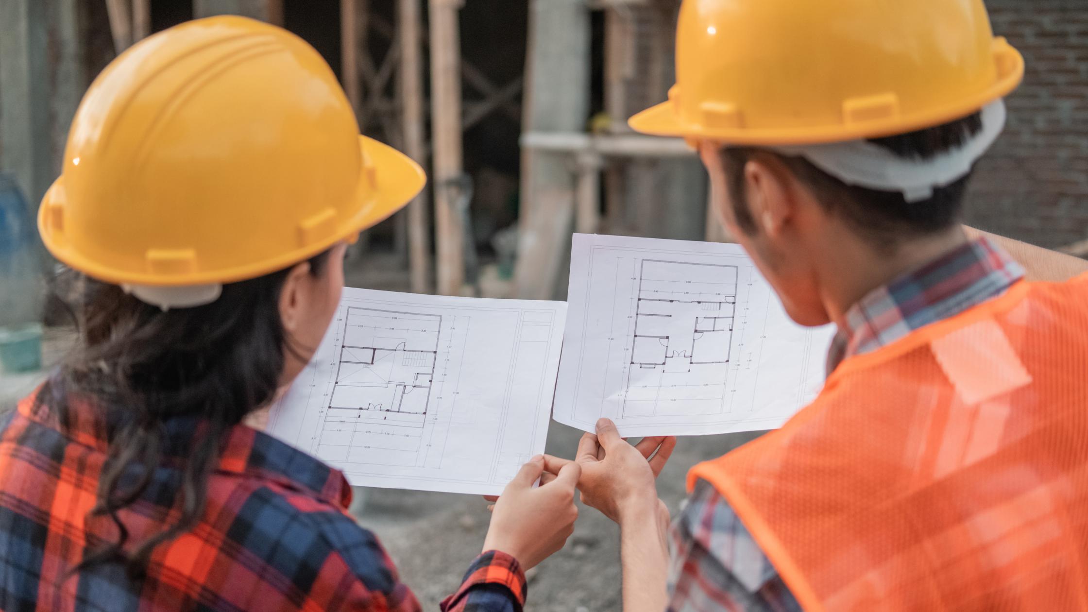 5 Reasons a Home Improvement Company Needs Digital Marketing