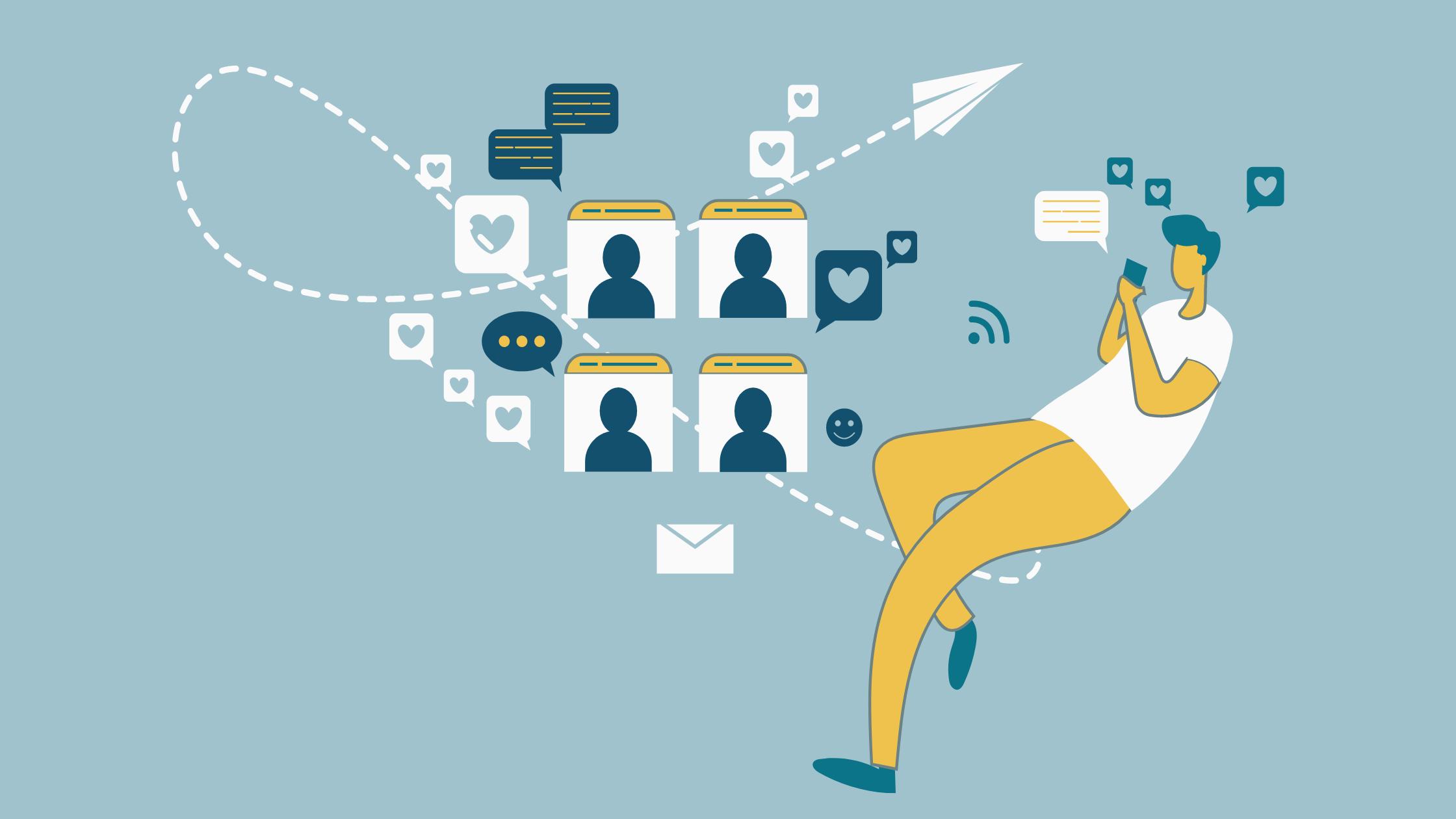 social media marketing (1)